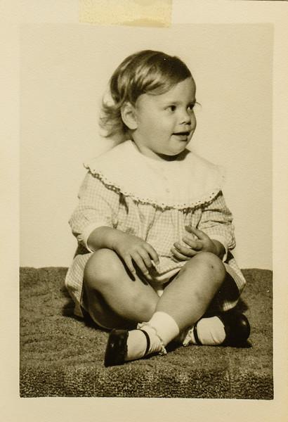 Heidi 2.5 July 67