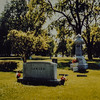 Waterloo Cemetary
