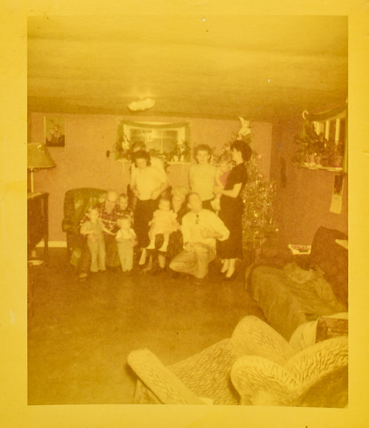 Jarvies 1953