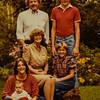 Shultz July 1982