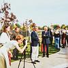 Kristen and Jared's wedding 2001