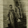 David Abbott 1953