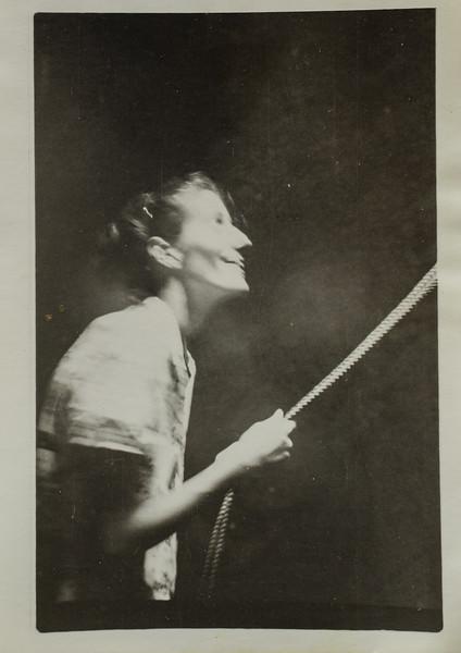 1930JarvieFamily2-6596