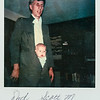 Dad, Scott M Nov. 1979