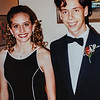 Kim and Scott Feb. 1996