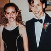 Kim and Scott Feb. 1996