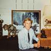 R. Scott Jarvie 1992
