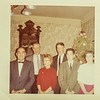 Christmas Day with the Kriegs Russell O. Paul and Pauline Lamson