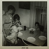 Verl, Vonda, Jeff, Jay 1968