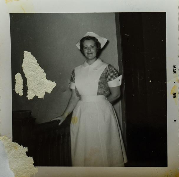 Dori 1959