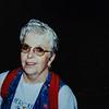 Marcia Quinney 2003