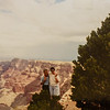 R. Scott and Kathy Jarvie Grand Canyon