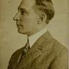 Clyde Lamson (1873-1933)