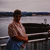 Kathy Jarvie 2005