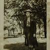 Lillian Lamson