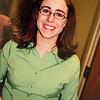 Mariah Feb. 2003