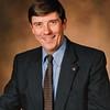 Paul Lamson Dec. 1999