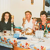 Scotty, Kris, R. Scott and Kathy Jarvie Apt. Ridgeback Rd. Chula Vista CA 1995