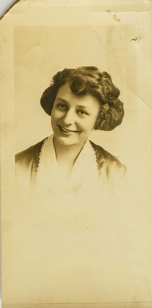 Maxine Lamson Gerow