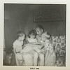 Jay, Vonda, R. Scott and Jeff 1968