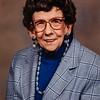 Pauline Lamson March 1999