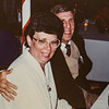 R. Scott and Kathy Jarvie 1988