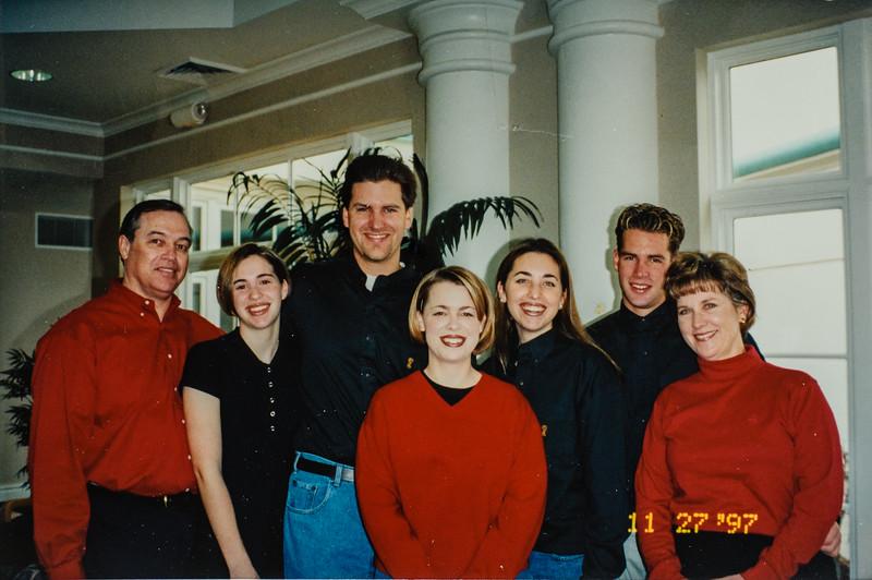 Brundages 1997