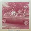 Lamson Car 1956