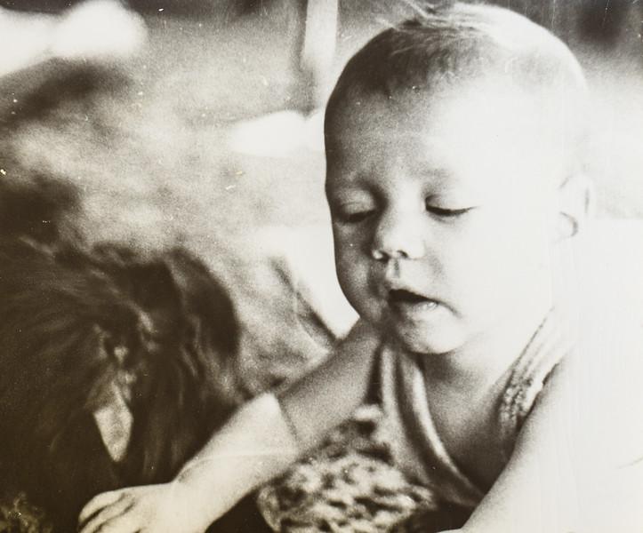 Sara 1973