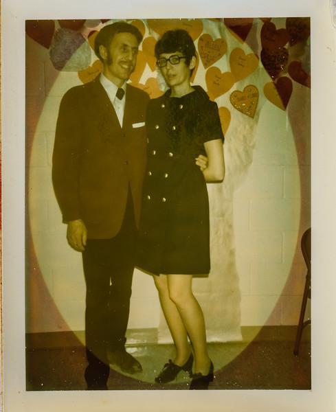 Scott and Kahy 1971