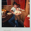 Matt and Scottie Nov. 27, 1980