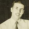 R. Scott Jarive Japan 1953