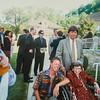 Matthew, Russ C, Pauline Lamson 2001