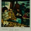 Vonda, Jeff, Scott, Jay, Kristen, 1979