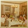 Russ C, Geri, Karen, Kathy, Pauline