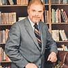 Bill Bonnstetter 1983
