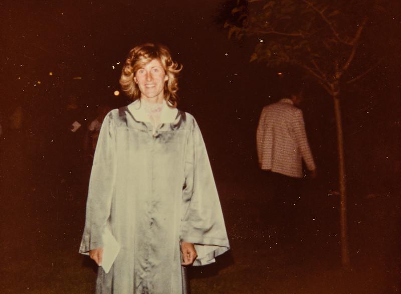 Vonda 1978
