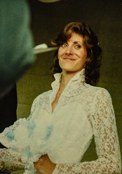 Vonda 1983