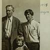 Russell O. Lamson, R.C. LAmson Arizona 1974