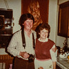 Russ and Gerri Lamson 1984
