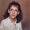 Kristen Jarvie 1988