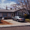 Our 1976 Date St. Page AZ house in 2003