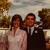 Vonda and Ron 1983