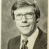 Paul Lamson 5-15-76