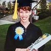 Sara BYU 1997