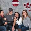 TRBN Christmas-25