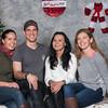 TRBN Christmas-22