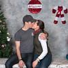 TRBN Christmas-35