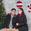 TRBN Christmas-21