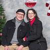 TRBN Christmas-11